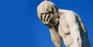 7 Fallacies That Undermine Antifeminism